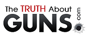 The Truth About Guns recommended by Safe and Secure Training of CT, LLC. Recommended for pistol students, gun owners and culturally curious citizens in Ansonia, Bridgeport, Derby, Milford, Monroe, Shelton, Seymour, Stratford, Trumbull, and West Haven, CT.