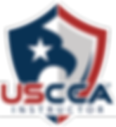 Fairfield County CT USCCA Instructor logo