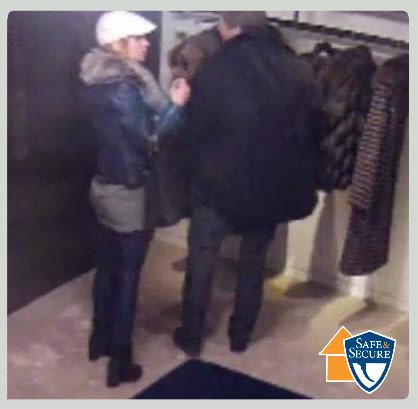 NYC Shoplifters.jpg