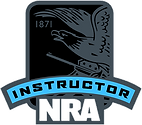 Connectictut NRA Pistol Instructor and students