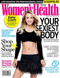 WH MARCH COVER JPG-1.jpg