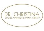 Dr.Christina logo-01.png