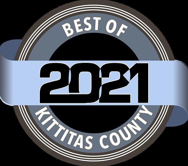 BOKC 2021 BLUE.png