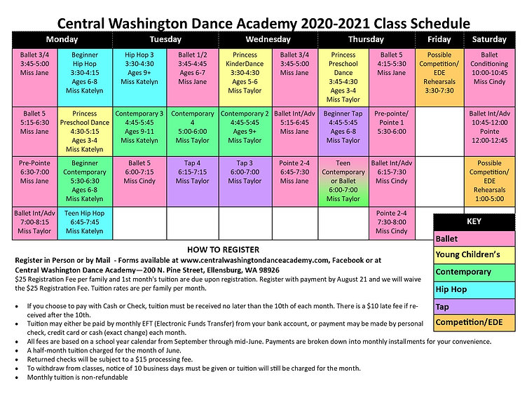 CWDA 2020-2021 Schedule.jpg