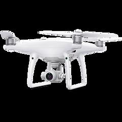 drone-timelab-2.png