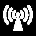 Timelapse con conexión 3g 4g wifi lan