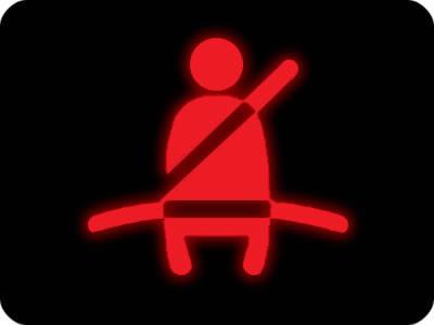LESIONI STRADALI: è responsabile l'automobilista che non impone l'uso delle cinture di sicurezza ai