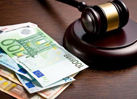 Violazione degli obblighi familiari: dal 6 aprile il nuovo reato entrerà nel Codice Penale