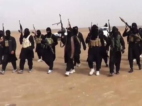 Propaganda Isis: per la Cassazione integra l'apologia di associazione con finalità di terrorismo
