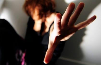 Violenza sessuale: è reato la particolare modalità di conclusione del rapporto sessuale imposta dal