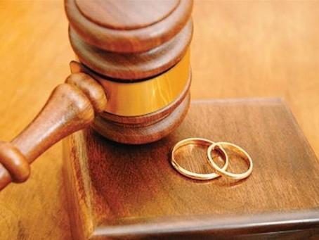 MALTRATTAMENTI: il reato può sussistere anche fra divorziati