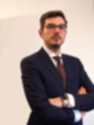 Avv. Alberto Bernardi