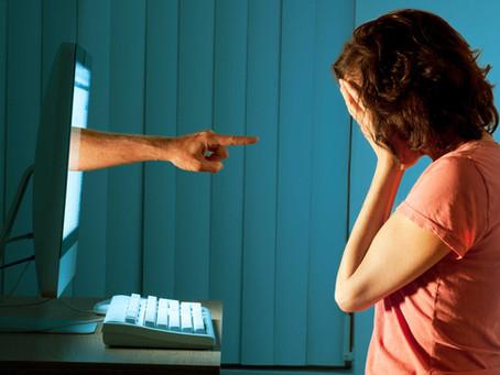 REVENGE PORN e Stalking: Ancora precisazioni dalla Suprema Corte di Cassazione