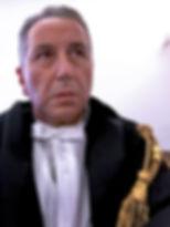 Avv. Francesco Antonio Maisano - Penalista in Bologna