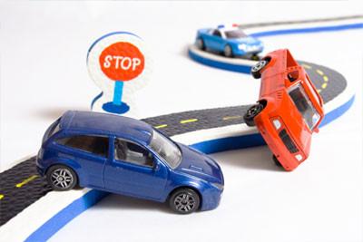 OMICIDIO STRADALE: ne risponde anche chi non ha causato l'incidente se viaggiava oltre i limiti di v
