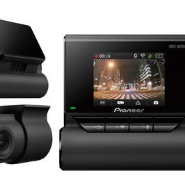 Pioneer Dash Cam – $289
