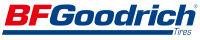 Logos-BF-200x40.jpg