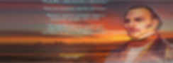 ok-banner1.png