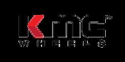 SD_Rims_KMC.png