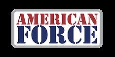 SD_Rims_AmericanForce.png
