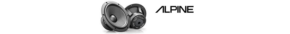 Alpine-Speakers-V2.jpg