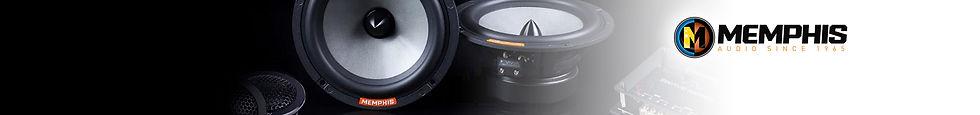 Memphis-Speakers-V2.jpg