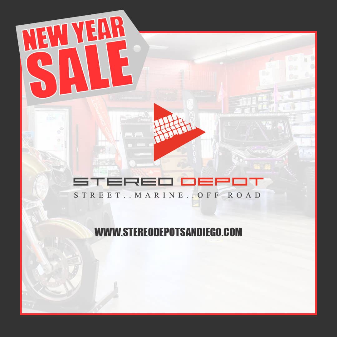 613222812-New-Year-Sale-6-1080x1080 (1).