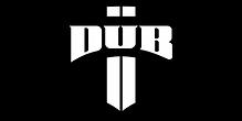 SD_Rims_DUB.png