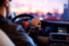 driver-1149997.jpg