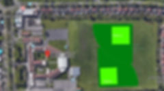 Childwall Pitch Map.jpg