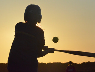 Sefton Softball League Round Up