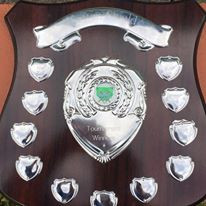 The Sefton Shield