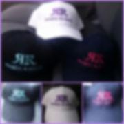 RR Merchandise