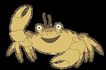 k-kalla-krabba.png
