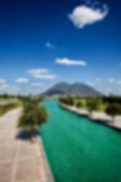 Real Estate in Monterrey