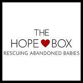 The Hope Box Logo 4 RAB [178].jpg