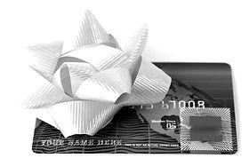 Gift%20Card%20_edited.jpg