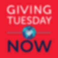 givtuesnow_logo_stacked_red_FINAL-01.png