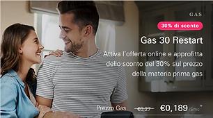 Gas 30 Restart.png
