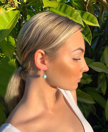 Round Earrings_1.jpg