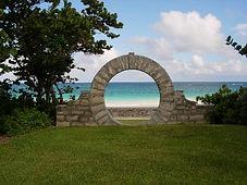 Bermuda Tours, Bermuda sightseeing tours
