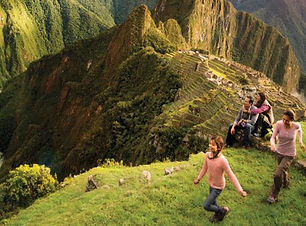 Disney Adventures 2.JPG