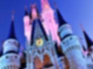 Disney World Resort.JPG