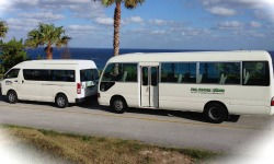 Bermuda Tours, Perfect for Groups, events, families and more!