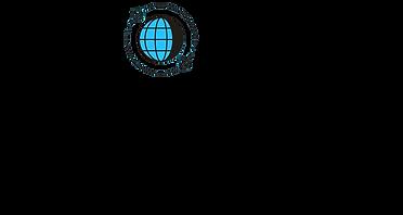 TOU Logo 1.png