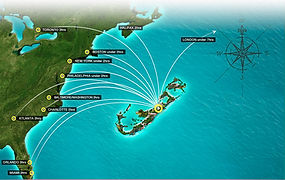 Transportation Services Bermuda