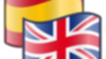 nuvola_spanish_-_english_bilingual_flag-