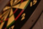 darts-2122481_1280.jpg