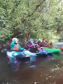 return to paddling.jpg
