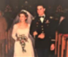 Rick - Wedding Day.jpg